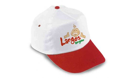 La Manga Homes - Baseball cap