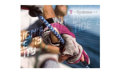 T-Systems - POS